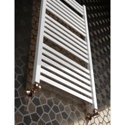 Kúpeľňový radiátor Royal