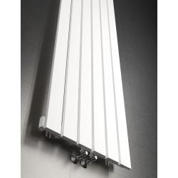 Kúpeľňový radiátor Bello