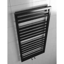 Kúpeľňový radiátor Pro