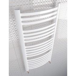 Kúpeľňový radiátor Classic